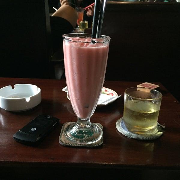 Photo taken at Lộc Vừng Café by Justin D. on 8/31/2017