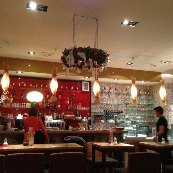 Café Central Leipzig : caf central zentrum 13 tips ~ Watch28wear.com Haus und Dekorationen