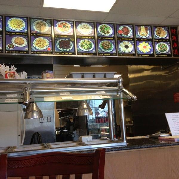 5 Star Restaurants In Orlando Florida Best