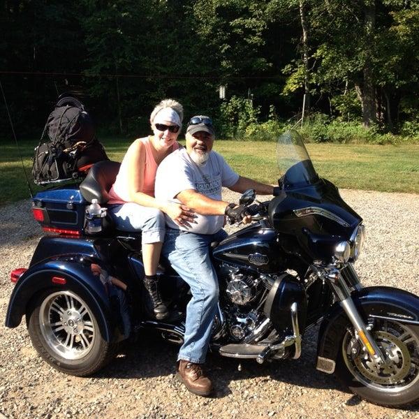 photos at shiawassee harley-davidson - motorcycle shop