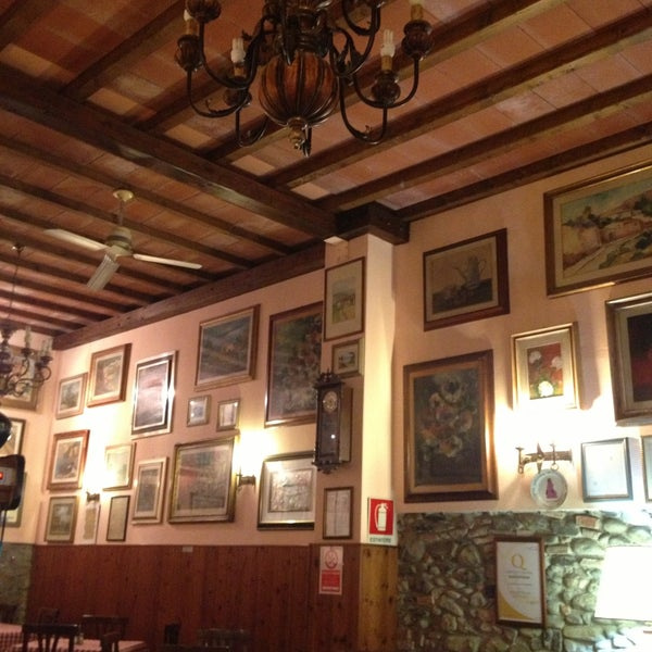 Photos at La Vecchia Cucina di Soldano - 9 tips from 154 visitors