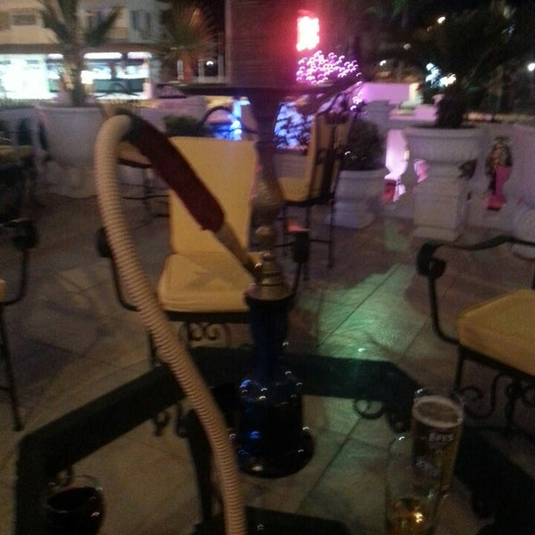 Foto scattata a Sinatra Hotel da Stas D. il 5/14/2014