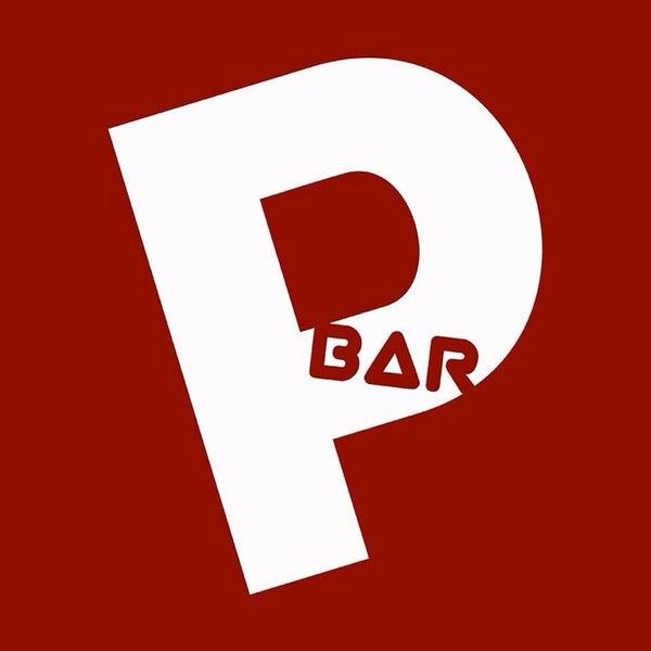 Photos At P Bar Bar In Naga City