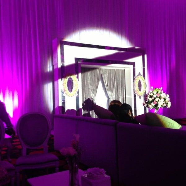 novotel riyadh alanoud hotel hotel in riyadh. Black Bedroom Furniture Sets. Home Design Ideas