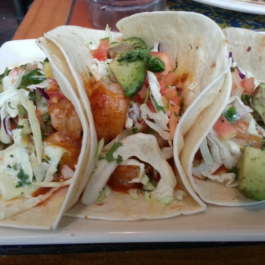 Photo taken at Chili's Grill & Bar by Fanny S. on 9/21/2012