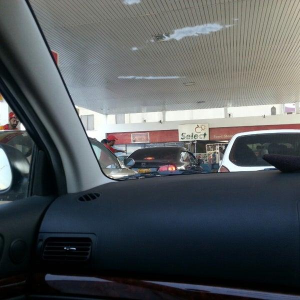 shell gas station in karachi. Black Bedroom Furniture Sets. Home Design Ideas