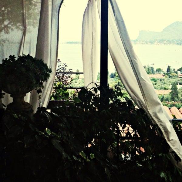 villa arcadio resort hotel sal lombardia. Black Bedroom Furniture Sets. Home Design Ideas