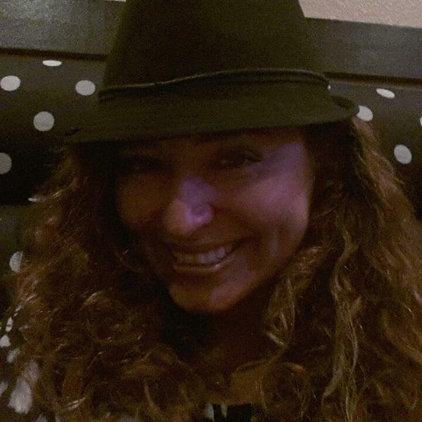 Photo taken at Chorus Karaoke and Cafe by Maggie U. on 5/22/2013