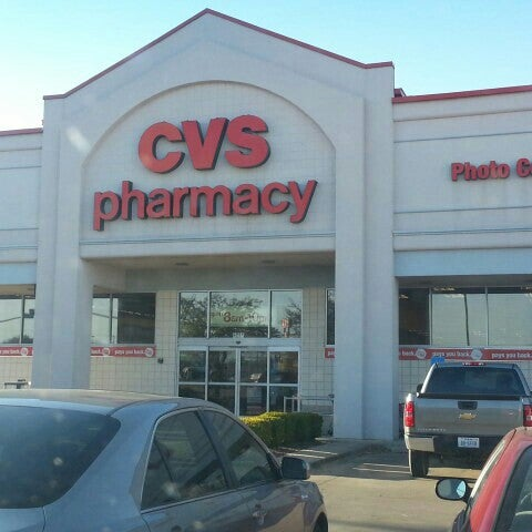 photos at cvs pharmacy 4 tips from 147 visitors