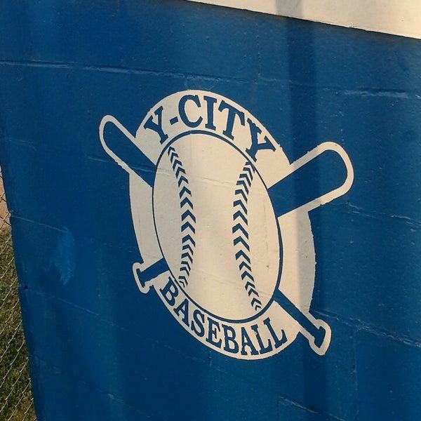 Y city midget league