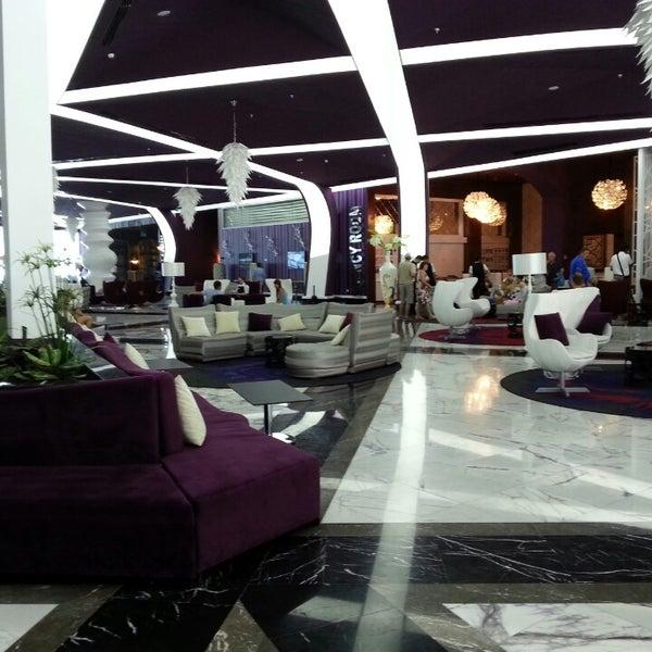 7/2/2013 tarihinde Ömer Kaan Ç.ziyaretçi tarafından Vikingen Infinity Resort Hotel & Spa'de çekilen fotoğraf