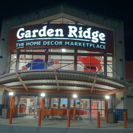 Garden Ridge New Name 28 Images Garden Ridge Decor