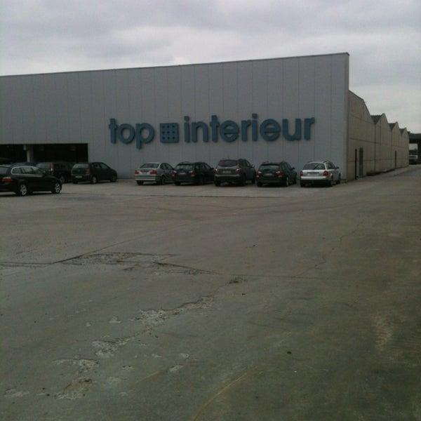 Photos à Top Interieur - Izegem, Flandre Occidentale
