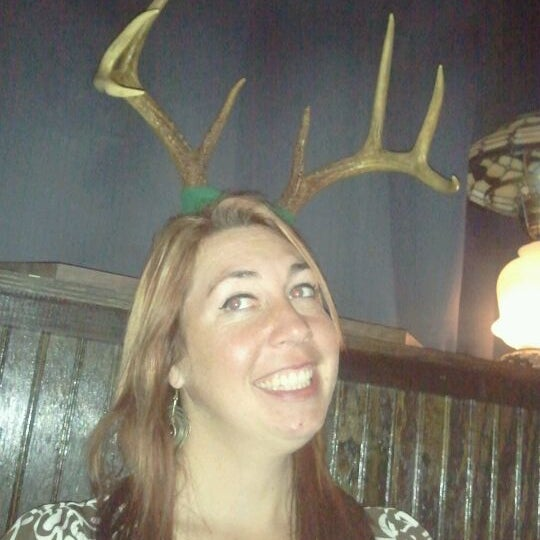 Photo taken at O'Connell's by WINTER on 1/20/2012