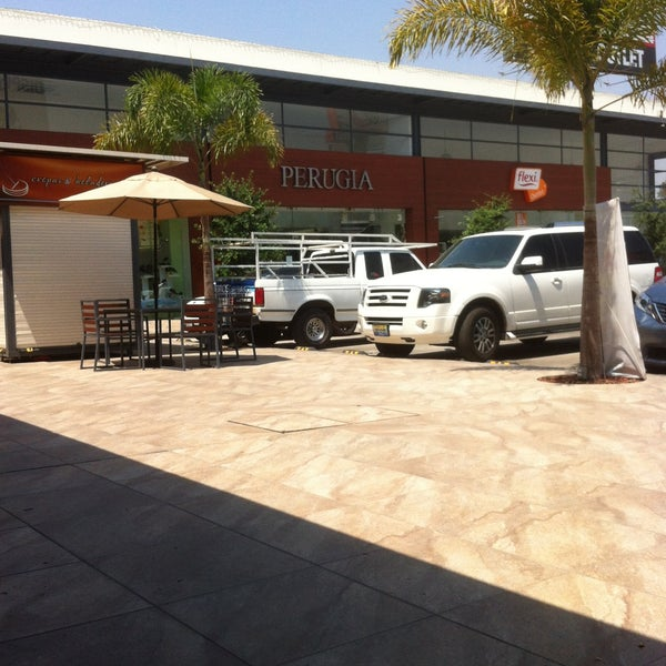 Plaza outlet del calzado zapater a en guadalajara - Zapateria casas outlet ...