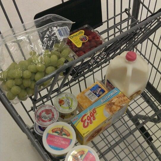 Cub Foods Deli Hours