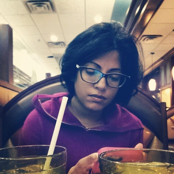 Photo taken at Bull's Head Diner by Suneil M. on 11/29/2013
