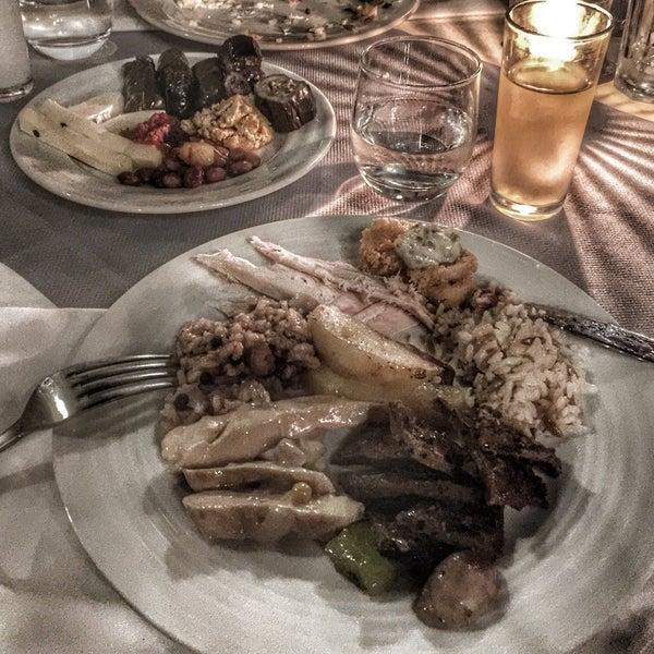 1/1/2017 tarihinde tuna A.ziyaretçi tarafından Alp Paşa Boutique Hotel'de çekilen fotoğraf