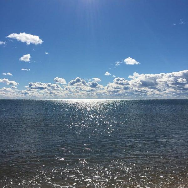 Gibson Beach Sagaponack - Sagaponack, NY