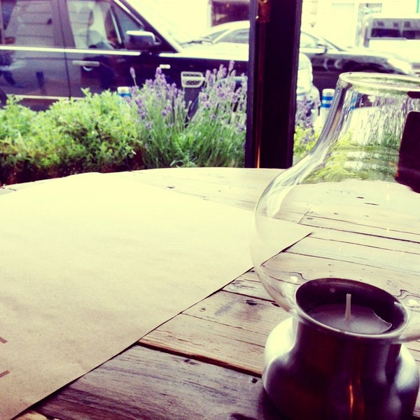 Photo taken at Haggis Pub & Kitchen by Jane M. on 6/11/2014