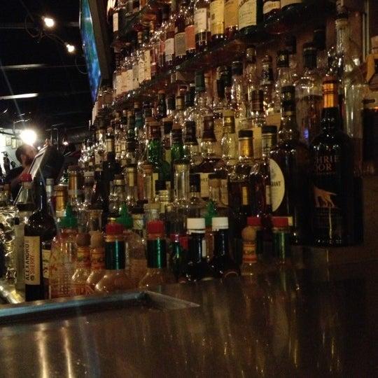 Снимок сделан в Twisted Spoke пользователем Mike C. 11/21/2012