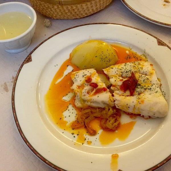 Taberna gallega restaurante espa ol en russafa - Restaurante singapur valencia ...