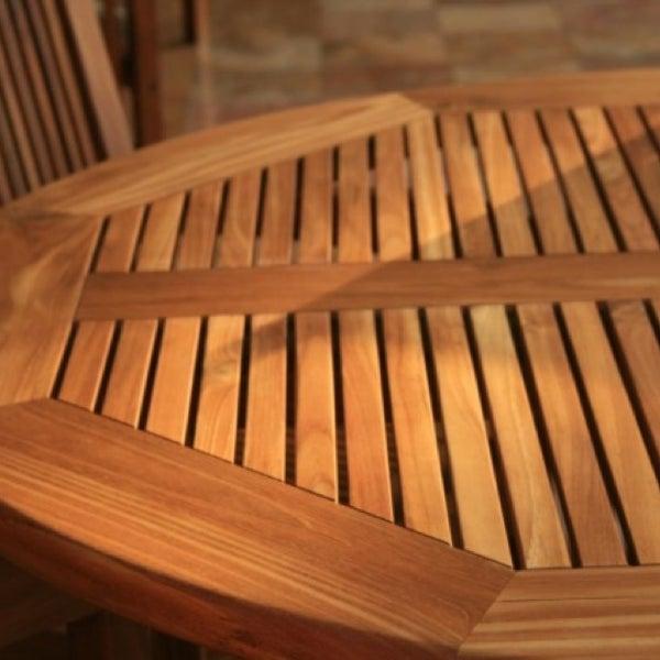 Tekalari muebles de teca 1 tip - Muebles de tailandia ...