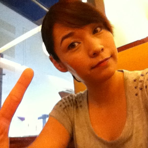 Photo taken at IHOP by Maxxi S. on 12/5/2013
