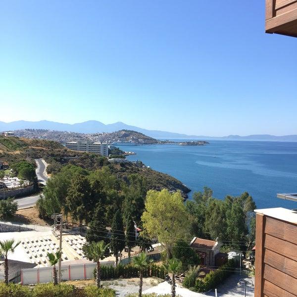 9/23/2017 tarihinde Burak Y.ziyaretçi tarafından Suhan360 Hotel & Spa'de çekilen fotoğraf