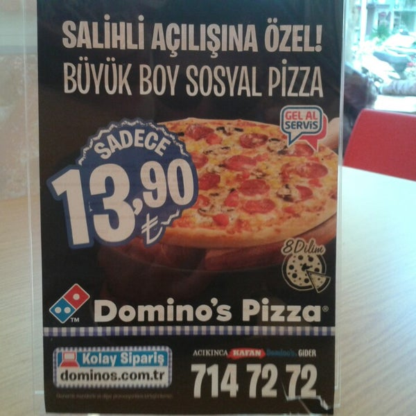 literature review of customer preference in pizzahut Literature review mr crm in entertainment services: a comparative study between inox and adlabs the major objective of this research was to determine the factors that constitute the base of customer relationship management (crm) with respect to two multiplexes in indore city (inox and adlabs.