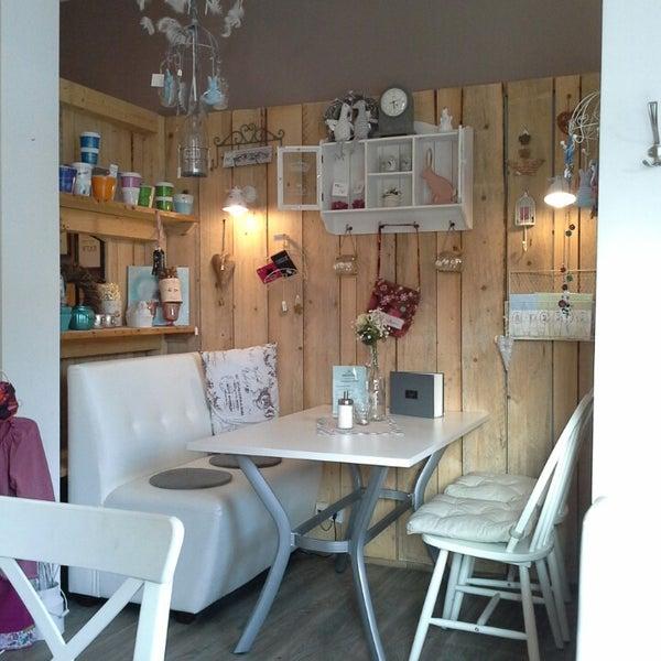 Herzstück Burgdorf herzstück café in burgdorf