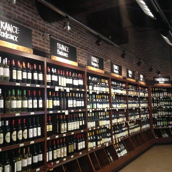 Whole Foods Boulder Address