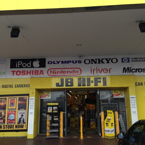 STORE LOCATOR. 89 STORES Found Johor, West Malaysia Concept Store. Lot , 1F, Aeon Tebrau City Shopping Centre, Lot , 1F, Aeon Tebrau City Shopping Centre, 1, Jalan Desa Tebrau, Taman Desa Tebrau, Johor Bahru, Johor. Tel: + Johor, West Malaysia Concept Store. Lot , Johor Premium Outlets, Jalan Premium Outlets.