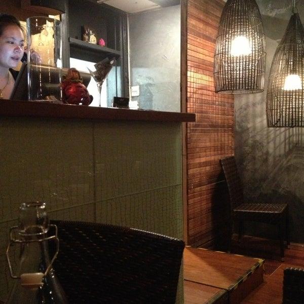 Photos at Ninety Nine Thai - Thai Restaurant in Sydney