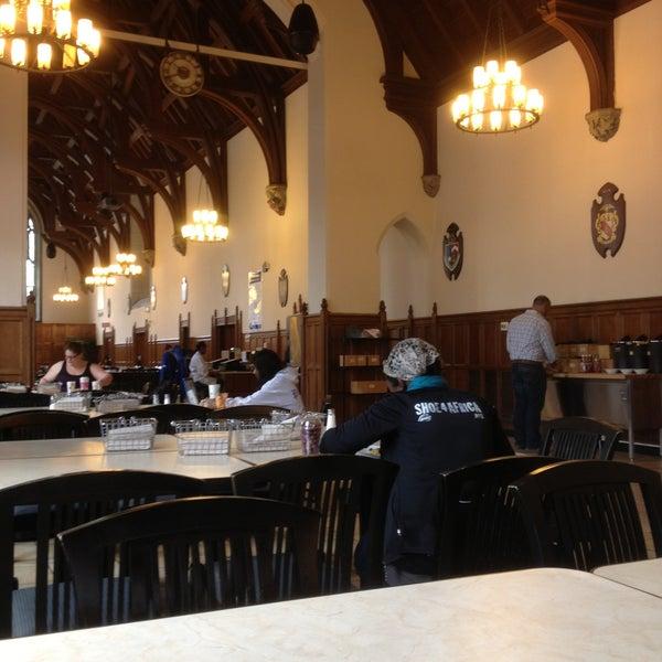 Duke University Cafeteria | www.imgkid.com - The Image Kid ...