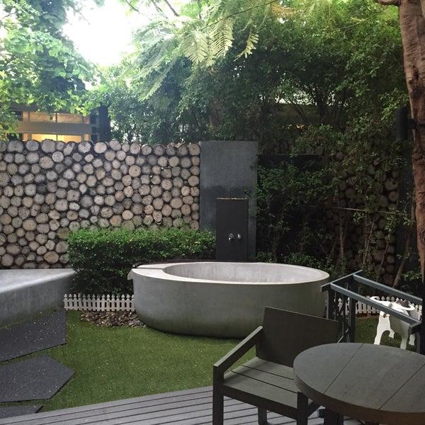 8/30/2015에 Apple A.님이 Cher Resort에서 찍은 사진