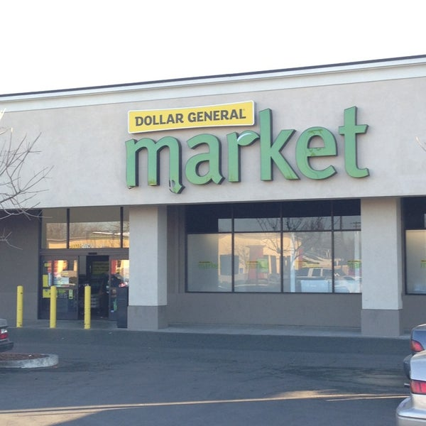 Get reviews, hours, directions, coupons and more for One Dollar Market at Foundry St Ste 4, South Easton, MA. Search for other Discount Stores in South Easton on fovlgbllfacuk.ga