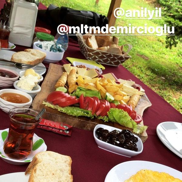 6/24/2018 tarihinde Tuğba .ziyaretçi tarafından Yeji Dohoda Restaurant'de çekilen fotoğraf