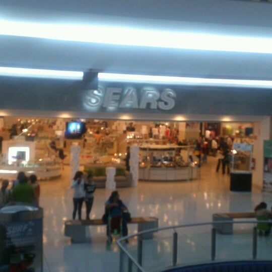 Photo taken at Centro Las Americas by Victor T. on 5/19/2013