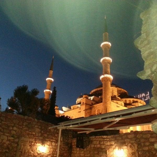 8/2/2013 tarihinde Elif Ö.ziyaretçi tarafından Şerbethane'de çekilen fotoğraf