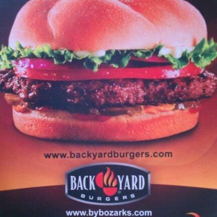 back yard burgers now closed springfield mo