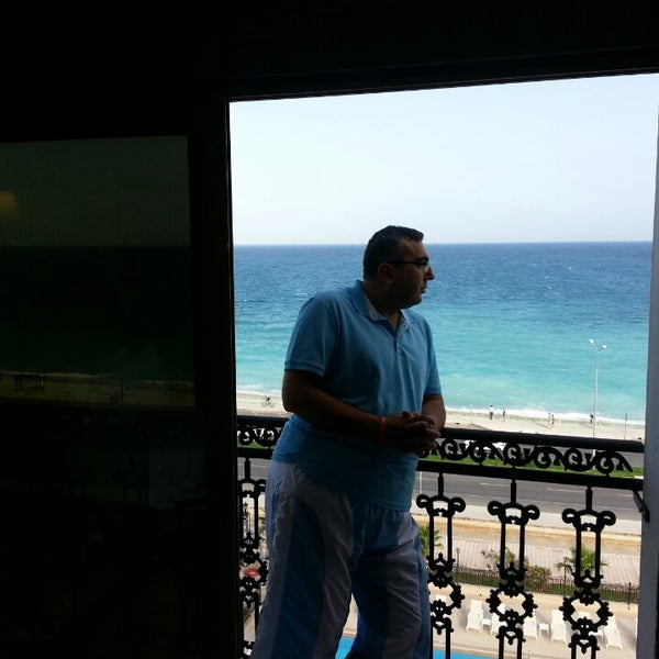6/2/2013에 Mehmet ö.님이 Harrington Park Resort Hotel에서 찍은 사진