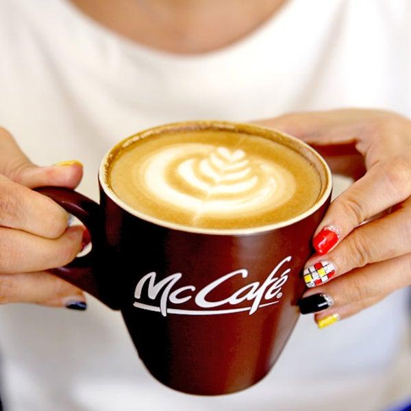 FREE coffee after u D/L the McCafe Devotee App (Till 20 Jun) http://danielfooddiary.com/2016/05/27/mccafedevotee/