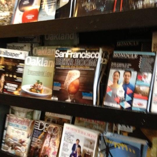 Farley S Cafe San Francisco