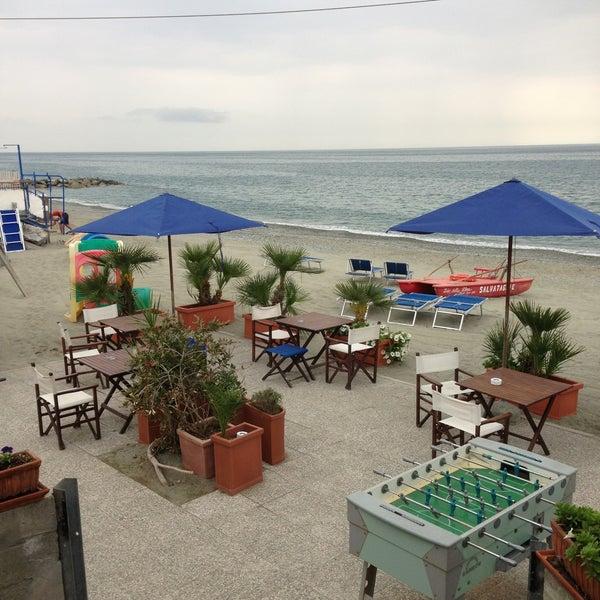 Bagni lido della palma beach - Bagni lido andora ...