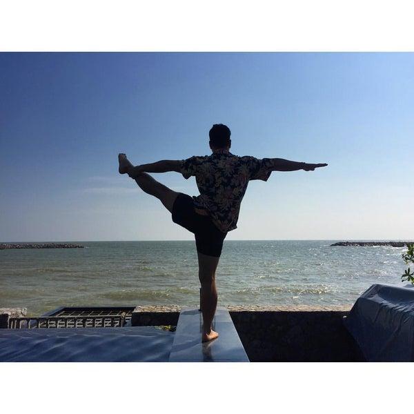 12/30/2016에 Twononaka S.님이 Cher Resort에서 찍은 사진