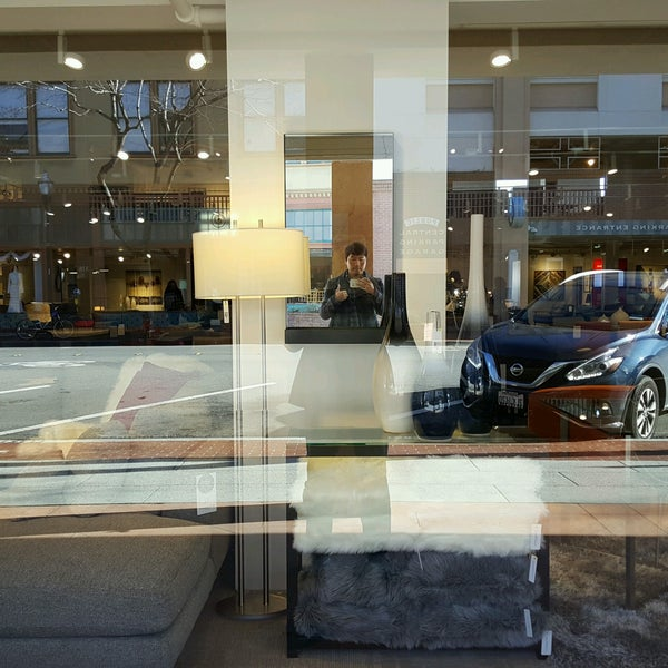 Furniture / Home Store In San Mateo