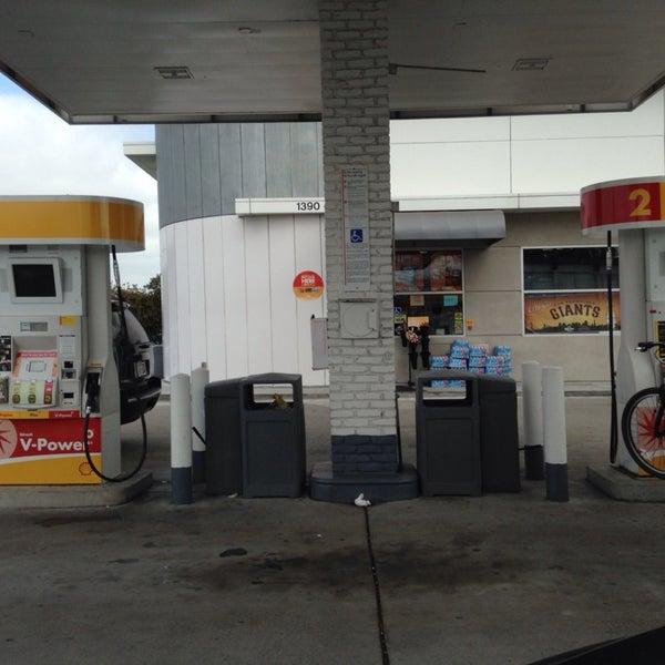 Austin Gas Station Car Wash Reviews