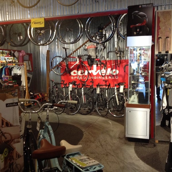 Calistoga Bike Shop Wine Tour