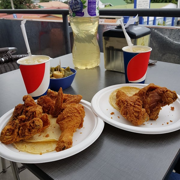 Image result for Pollos del Monte escazu